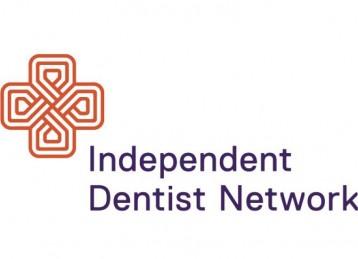 Independent Dentist Network