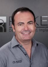 Dr Fernando Afonso