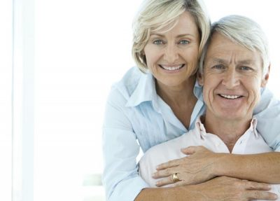 Dental Implants Subiaco