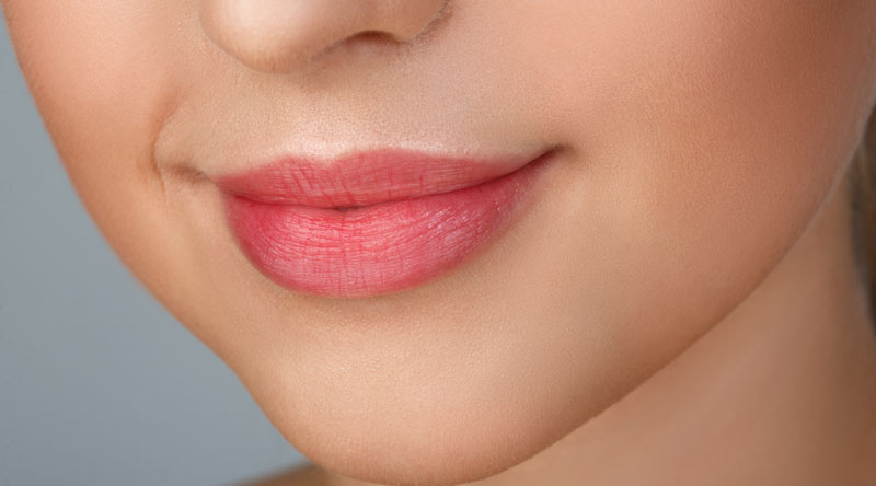 Dermal Fillers - Cosmetic Dentistry