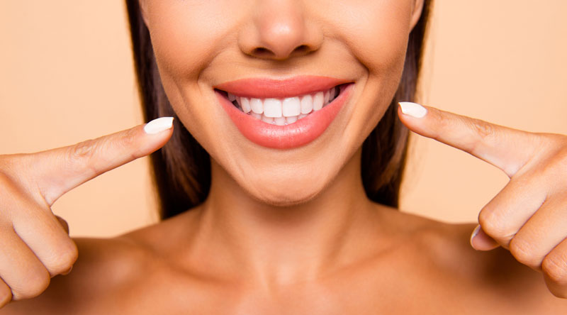 Why a Dentist for Cosmetic Injections?