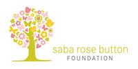 Geoff Rasmussen Scholarship Fund