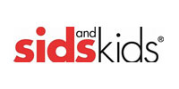Red Nose (formerly SIDS and KIDS WA)
